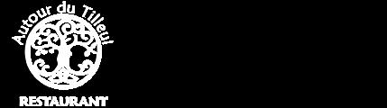 Autour du Tilleul